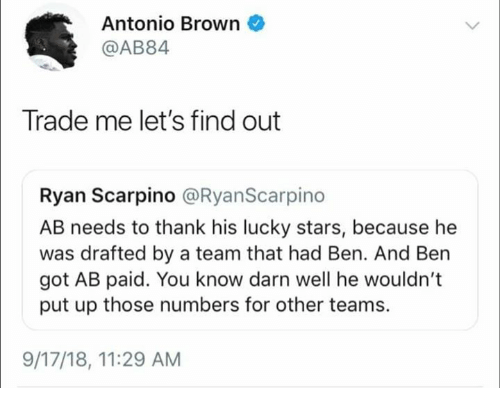 antonio-brown-ab84-trade-me-lets-find-out-ryan-scarpino-36327215