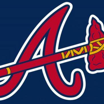Braves-logo