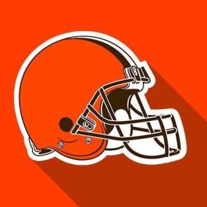 Helmet Browns