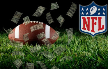 money-football-nfl