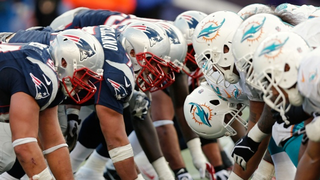 Pats-Dolphins-01-Intro