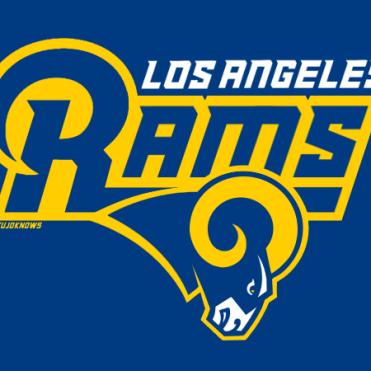 Rams 4
