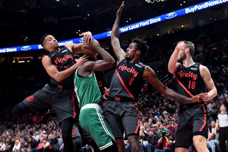 Celtics Blocked.jpg